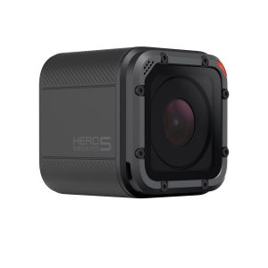 go pro hero5 session camera sport