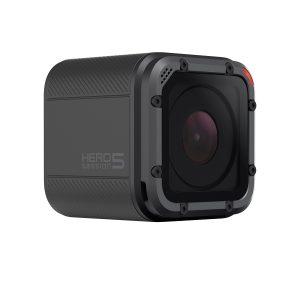 go pro hero5 session camera sport