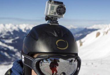 comment choisir sa caméra sport
