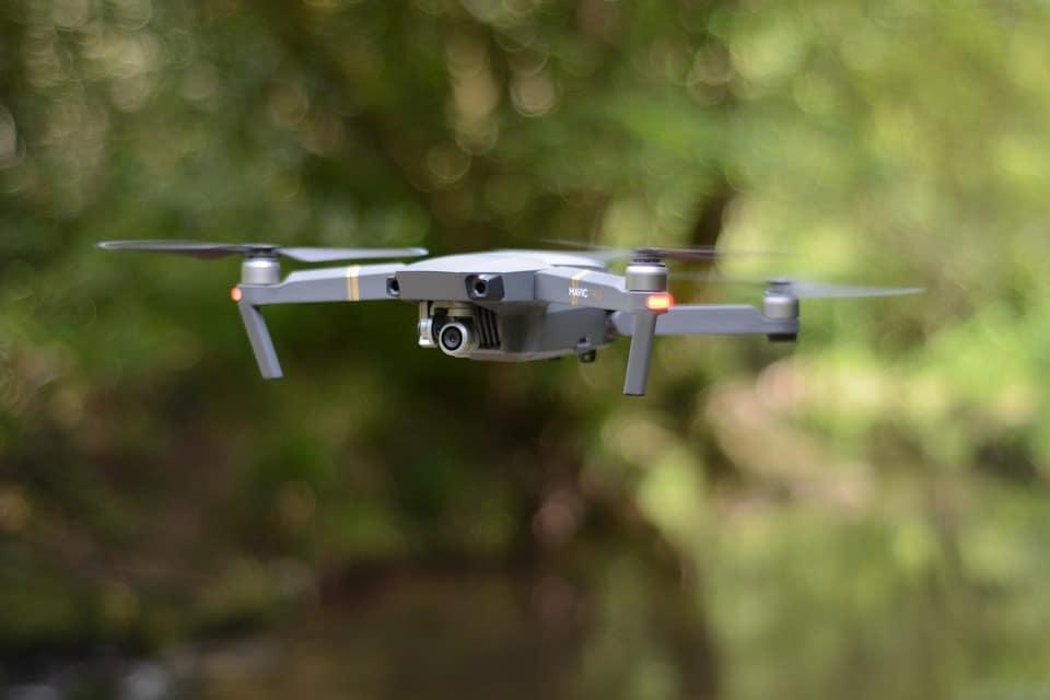 mini drone avec camera pas cher