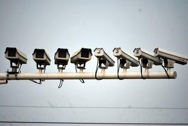 acheter caméra de surveillance extérieure sans fil