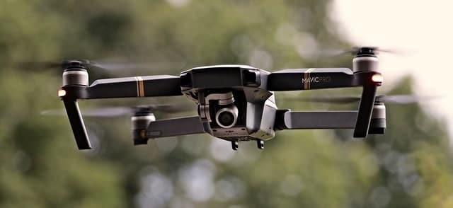 acheter Drone Chinois
