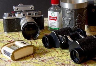 Caméra de chasse Coolife Avis