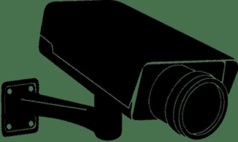 Comment choisir une caméra de surveillance extérieure