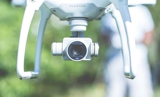Meilleur Drone Qualité Prix