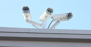 Meilleur kit caméra de surveillance