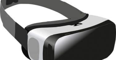 Quel casque VR choisir