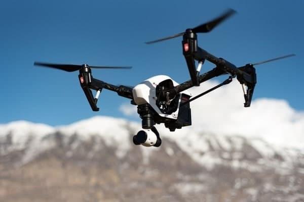 quel drone acheter