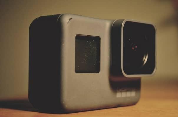 Quelle GoPro choisir