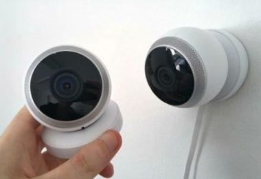 comment-installer-une-camera-de-surveillance